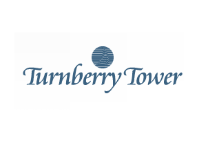 Turnberry Tower